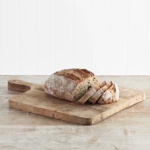 The Artisan Bakery Multigrain Loaf, 400g