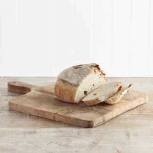 The Artisan Bakery Sourdough Loaf, 400g