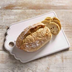 The Artisan Bakery Ciabatta Bread Loaf, 400g