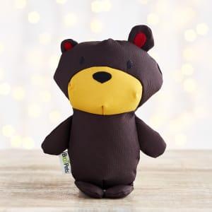 Beco Family Toby the TeddyDog Toy