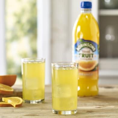 Image result for squash drink